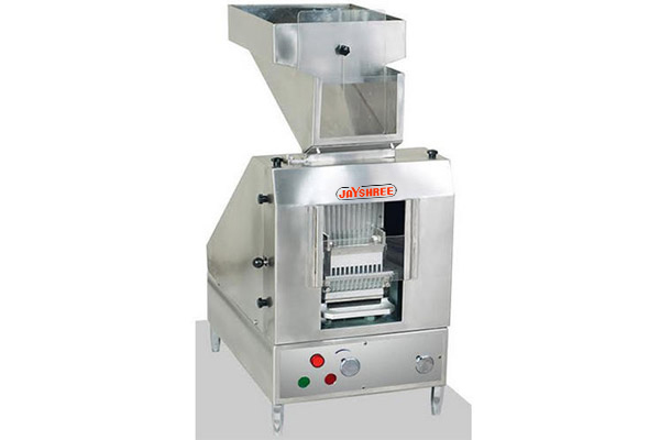 Automatic Capsule Loader Supplier in gujarat