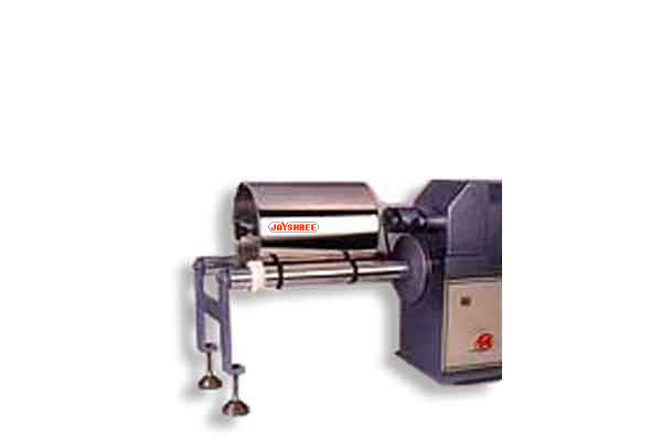 Find here online price details of companies selling Ball Mills
