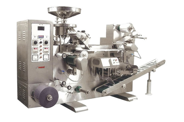 Find here Blister Packaging Machines, Blister Packing Machines manufacturers, suppliers & exporters in India