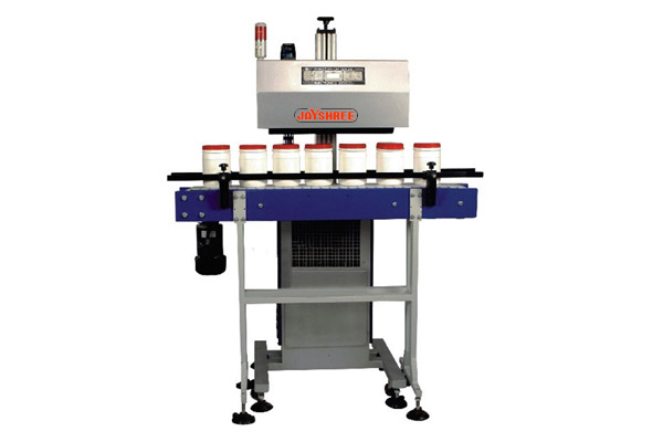 Business listings of Induction Cap Sealing Machine manufacturers