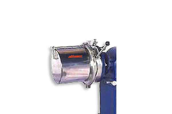 Find here Laboratory Mixers, Lab Mixers manufacturers, suppliers & exporters in India.