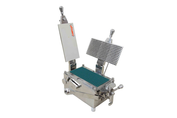 We are well-known manufacturer, supplier of Manual Capsule Filling Machine