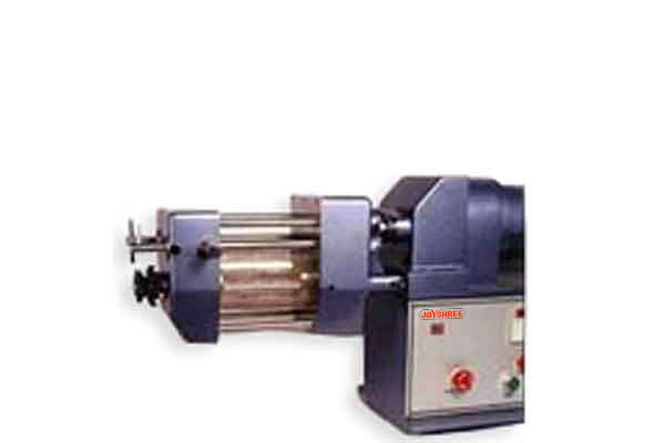 Get info of suppliers, manufacturers, exporters, traders of Wet Granulator India
