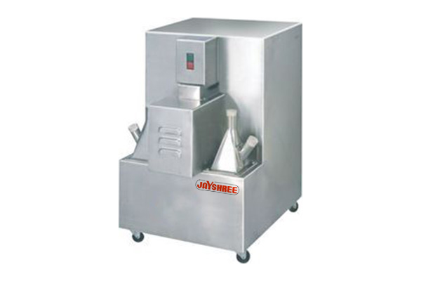 Manufacturers of Dust Extractors for buying in India