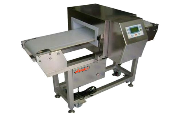 metal detector systems manufacturer in ahmedabad