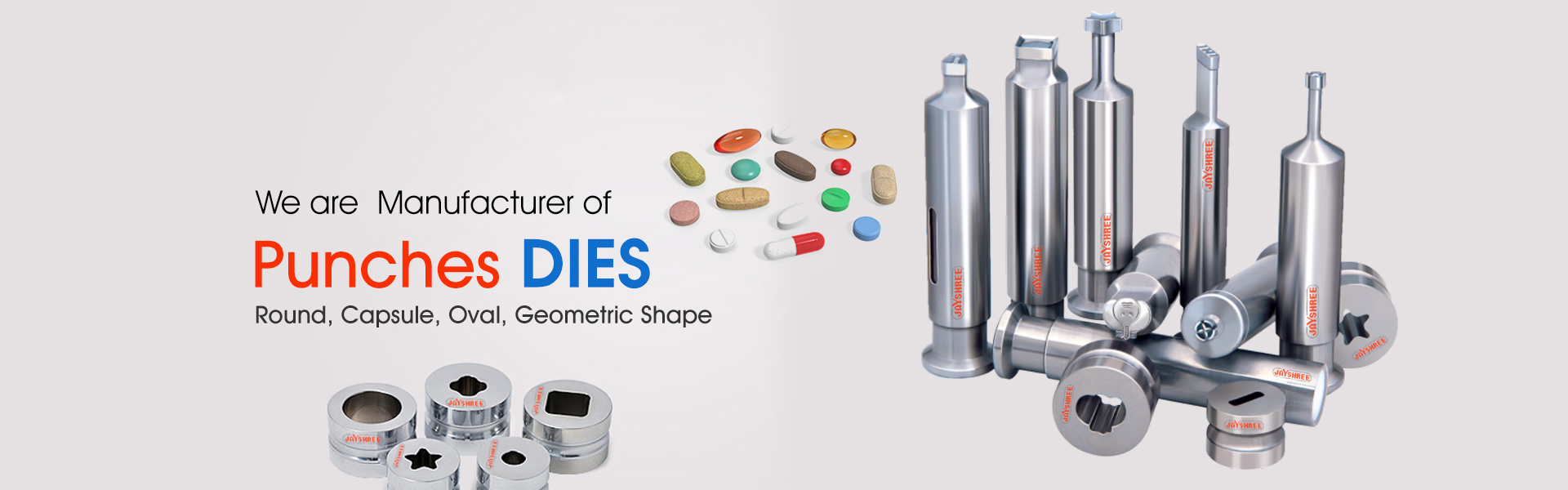 tablet compression machine manufacturers in ahmedabad