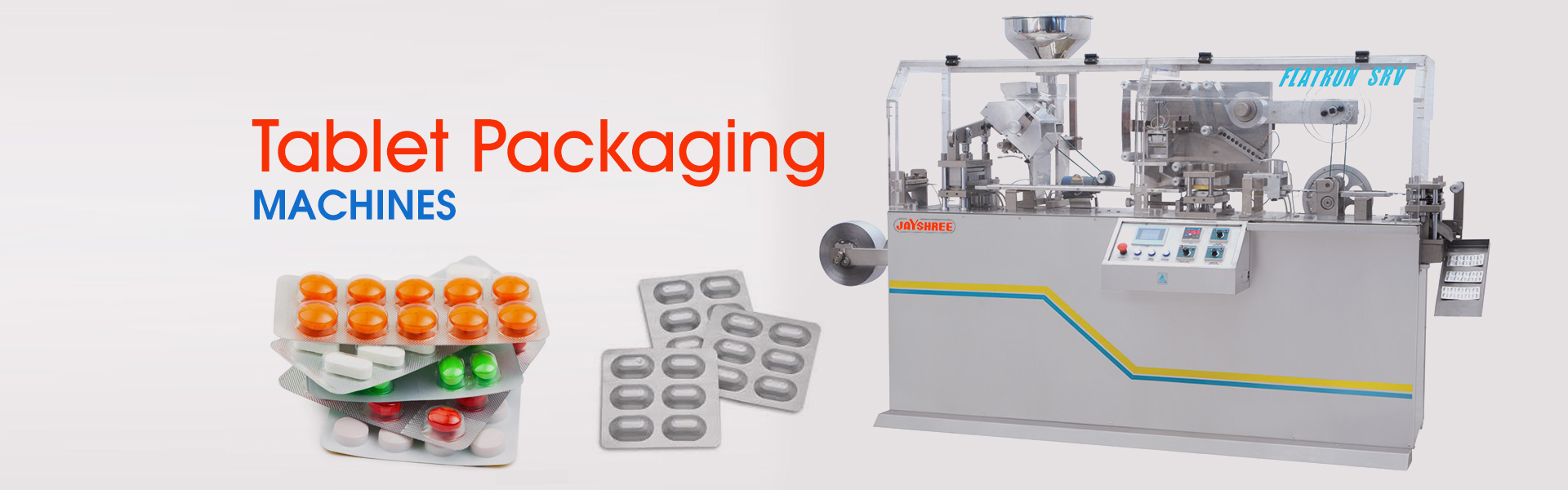 Find here online price details of companies selling Induction Cap Sealing Machine. Get info of suppliers, manufacturers, exporters, traders India