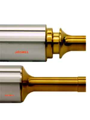 Toolings/Special Coating Technology